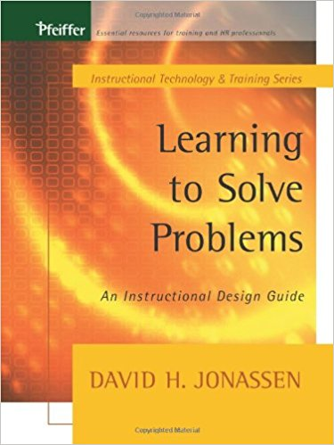 Free eLearning And Instructional Design Books - eLearning ...