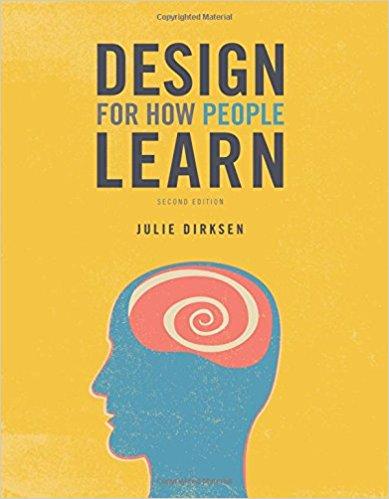 General Design Principles Archives Instructionaldesign