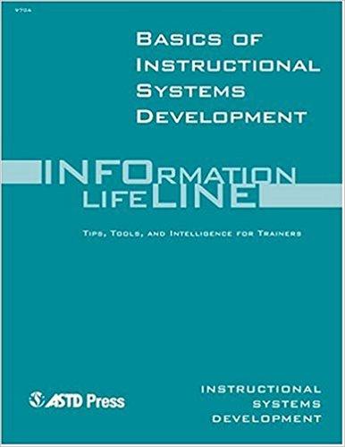 Instructional Design Archives Instructionaldesign Org